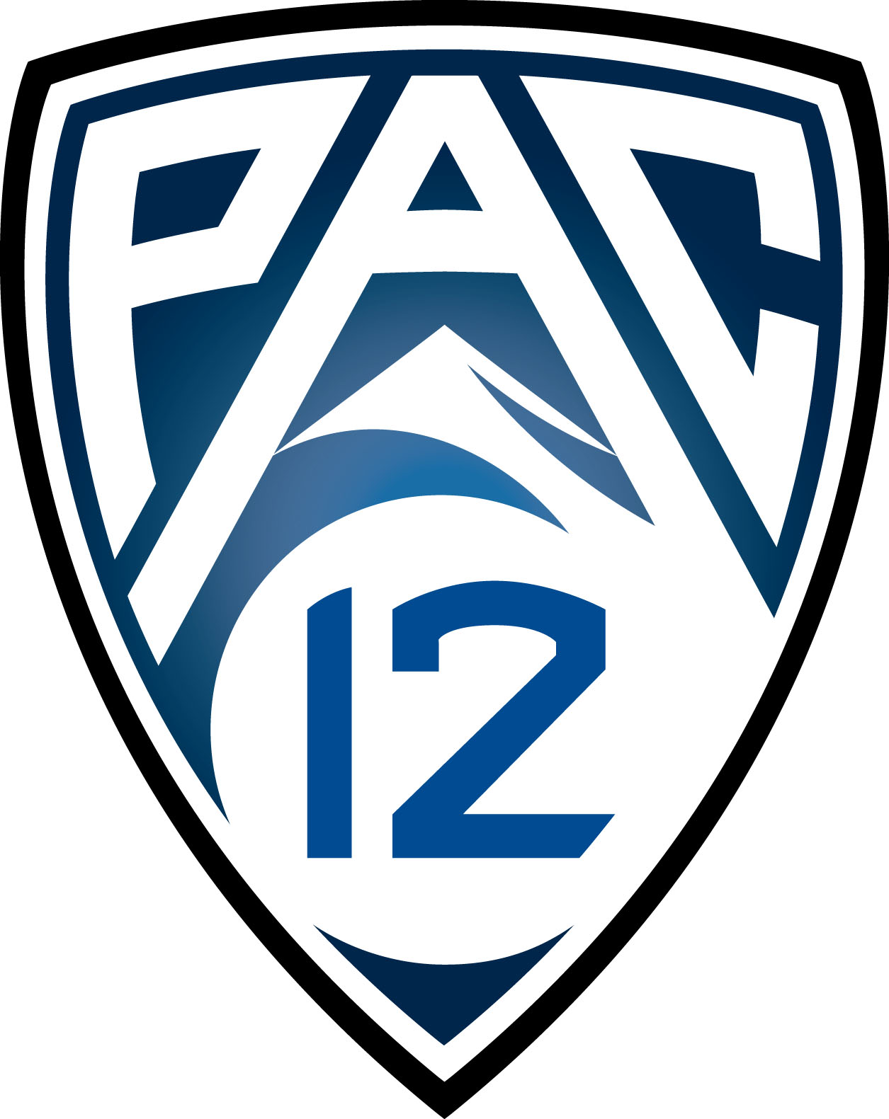 Pac-12 unveils new logo, unleashes video hell ...