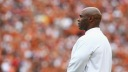 Charlie Strong Alabama