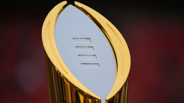 college football title odds