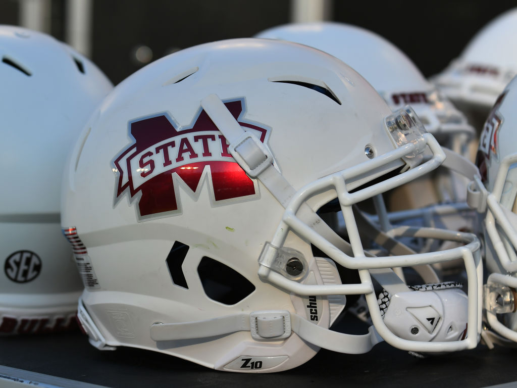 Mississippi State loses second player since infamous Mike Leach tweet