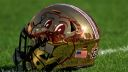 Minnesota Gophers football