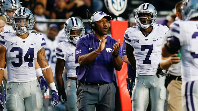 State College Motors >> Texas Longhorns football confirm two more assistant coaches added