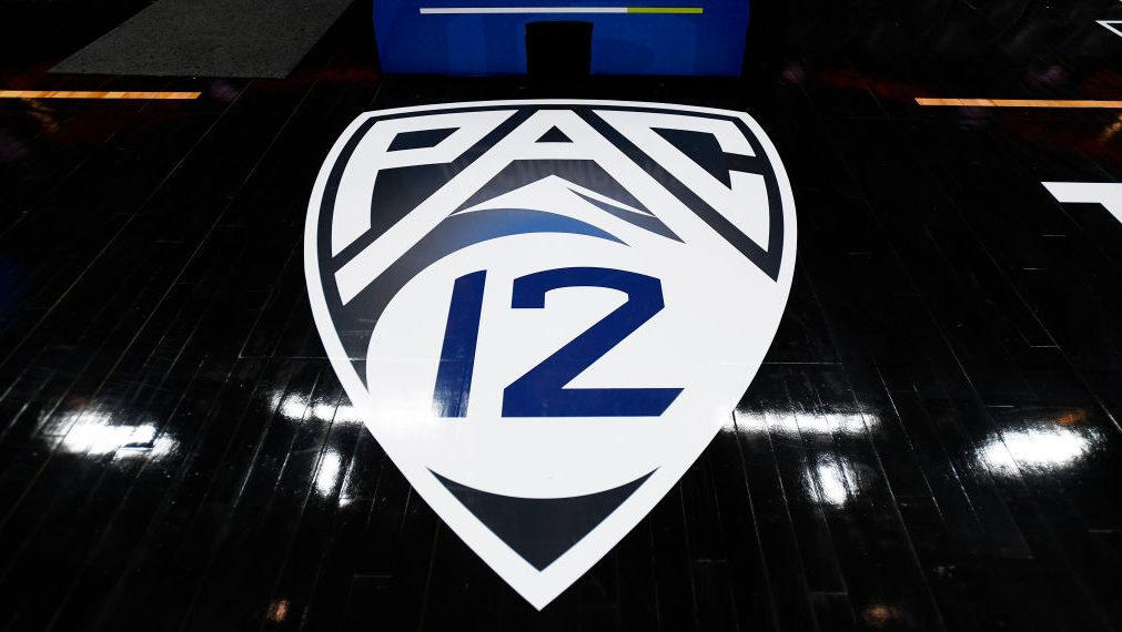 Pac-12 player group 'disappointed' after commissioner call - College Football | NBC Sports